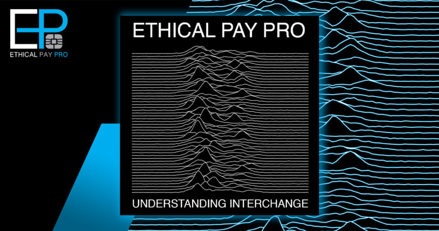 Understanding interchange allows you to save on credit card fees, not cult post punk bands